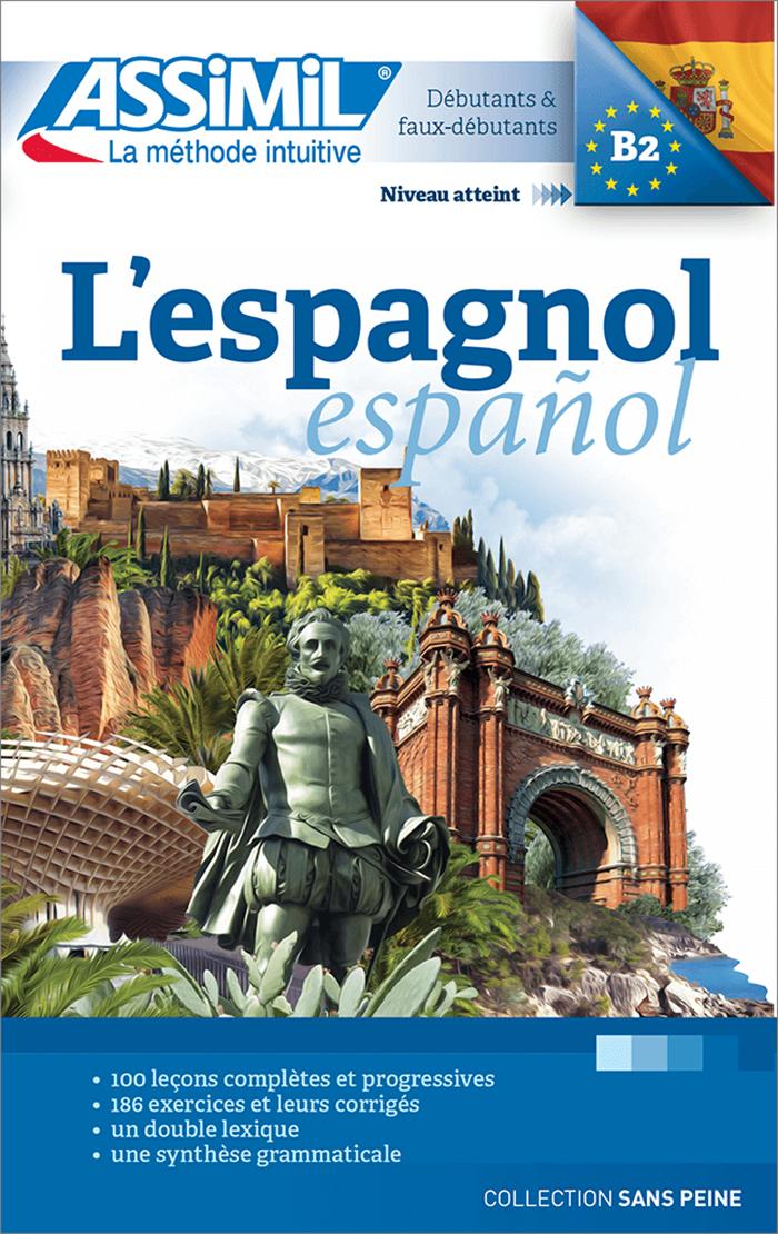 L'Espagnol - Español