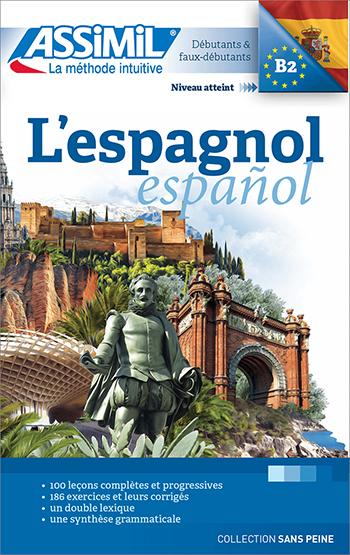L'Espagnol - Español |