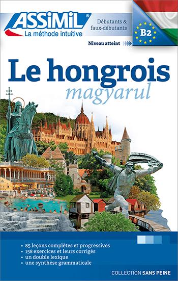 Le Hongrois - Magyarul |