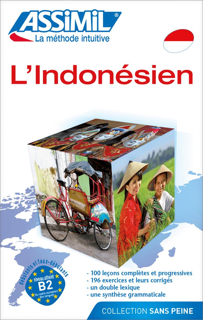 L'Indonésien - Bahasa Indonesia |