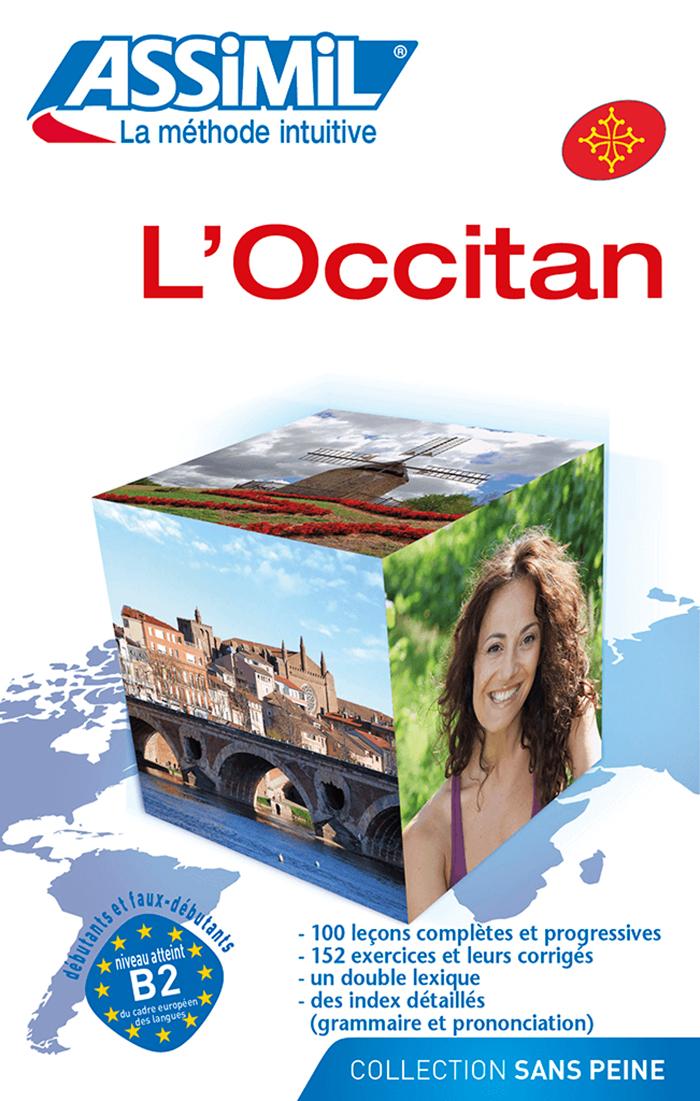 L'Occitan |