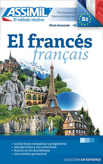 El Francés - Français |