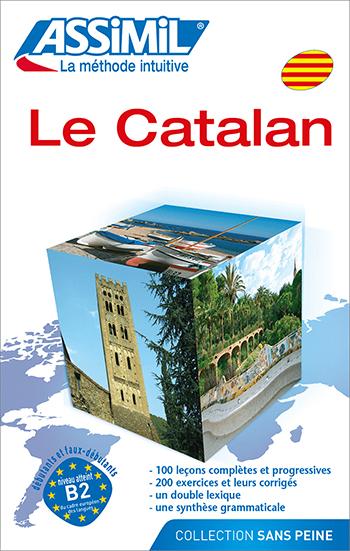 Le Catalan - Català |