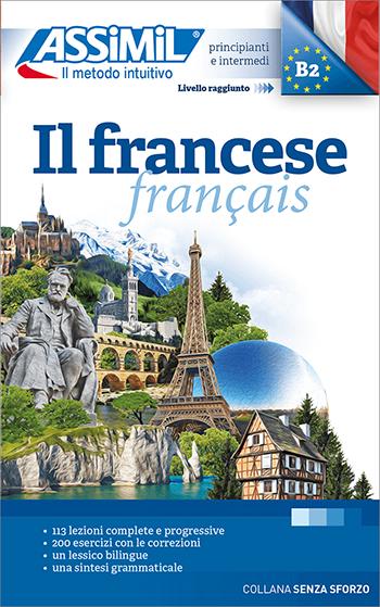 Il Francese - Français |